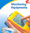 Monitoring Equipments